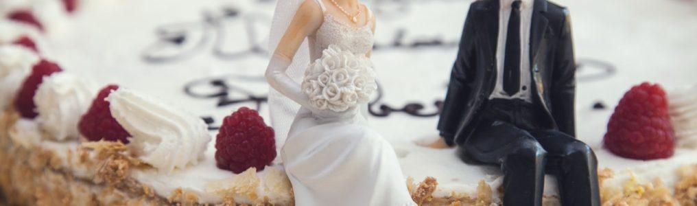 同級生との結婚